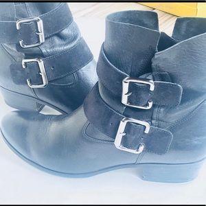 John Green Boots